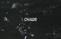 Chaos: Film Title