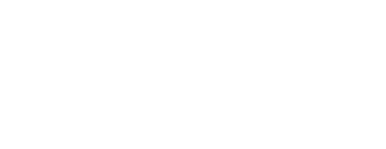 Hugh signature.png